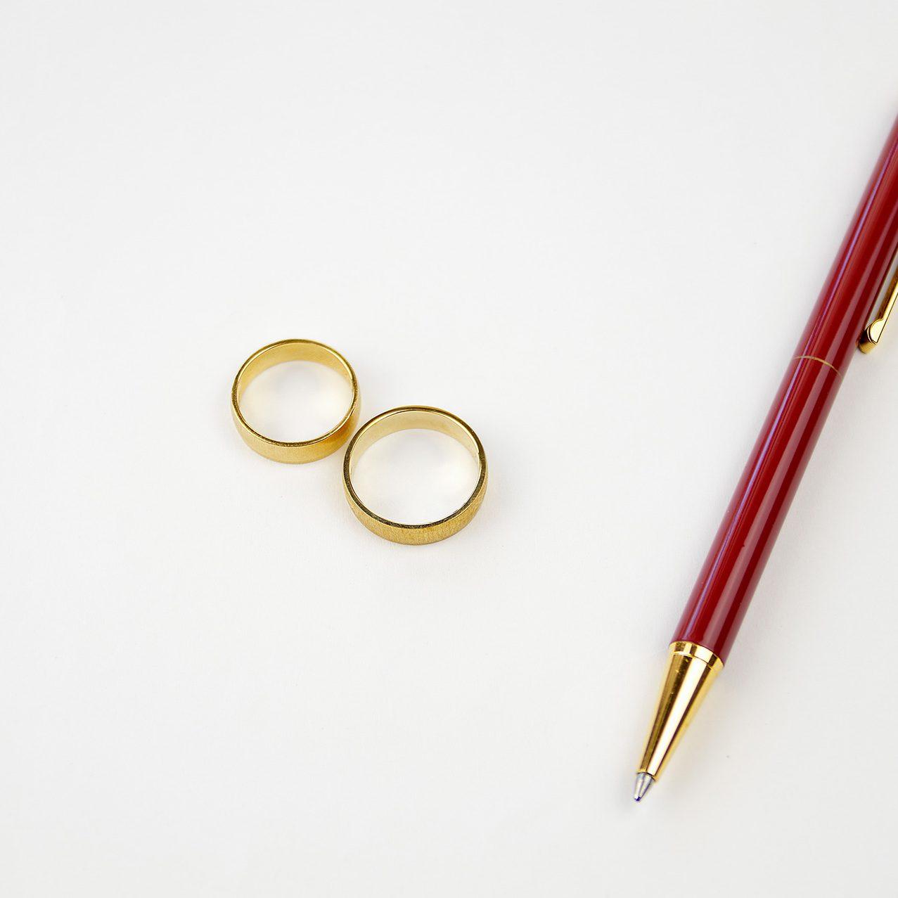 ringen-contract-echtscheiding